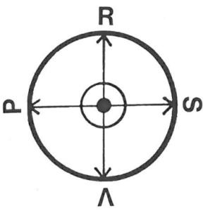 rsvp_compass